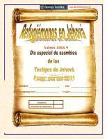 Dia_especial_de_asamblea_2011.pdf