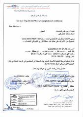Certificate BK541.pdf