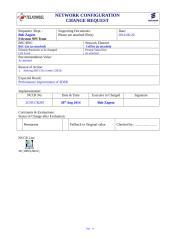 2G NCCR 205_Shifting SDCCH_20140820.doc