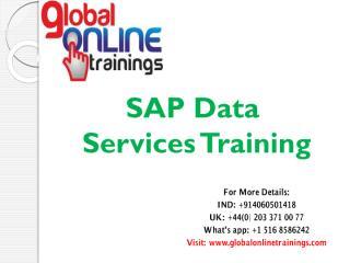 sap DATA SERVICES slide share.pdf