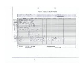 Asset accountability form-Common Area IT  02-18-11.docx