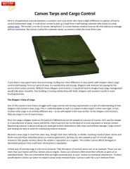 Canvas_Tarps_and_Cargo_Control__Mytee_Products.pdf