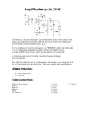 141proyectos electronicos.doc