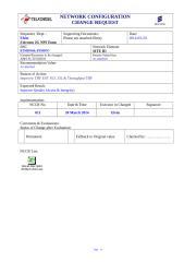2G NCCR 011_ABIS OPTIM ACTIVATION_20 MARCH 2014.docx