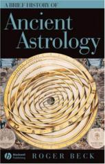A Brief History of Ancient Astrology.pdf