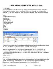 mail_merge_excel.pdf