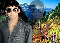 New+Ringtone+One+Sad+Love[Raj_Calling]+Mix+By+Dj+Jagat+Raj.mp3