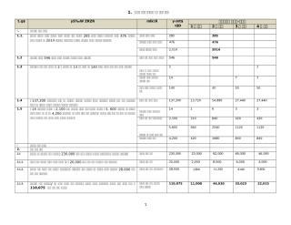 2008 Table Edited.doc x.docx