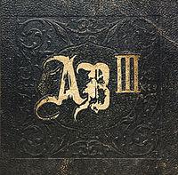 AB III.jpg