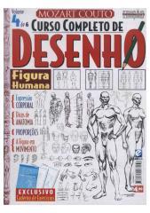 Curso Completo de Desenho (figura humana).pdf