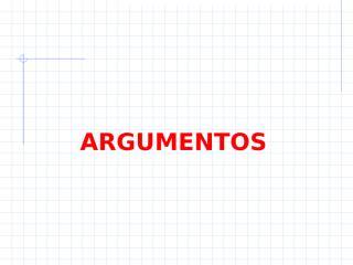 diagramaci_n_de_argumentos.ppt
