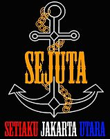 Sahabat - Setia Band (1).mp3