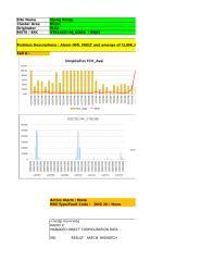 HCR156_2G_NPI_STB146-GSM-Ujung Gorap_Avaibilty Problem_20140714.xlsx