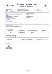 2G NCCR 015_ABIS OPTIM ACTIVATION_24 MARCH 2014.docx