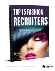 Top 15 Fashion Recruiters.pdf