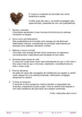 250064 - Chocolate e a Saude.pdf