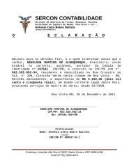 declaração de autonomo.doc