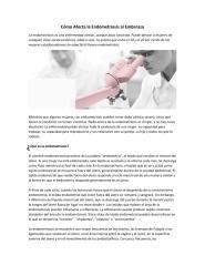 Como Afecta la Endometriosis al Embarazo.pdf