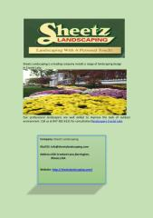 Landscapers - Landscaping Design in Crystal Lake (1).pdf