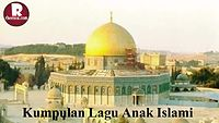 Full Album Lagu Islami Anak Terbaru 2016