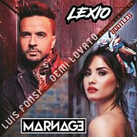 Échame La Culpa (MARNAGE & LEXIO Bootleg).mp3