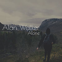 alan_walker_-_alone_original_(zf.fm).mp3
